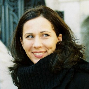 Susanne Kessel Photo David Kremser