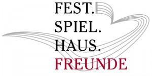 logo fshf